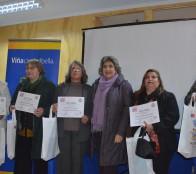 Municipio de Viña del Mar constituye grupos barriales para acciones preventivas contra el alcohol y drogas