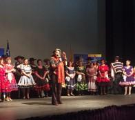 Municipalidad de Viña del Mar invita a participar de Campeonato comunal de cueca del Adulto Mayor