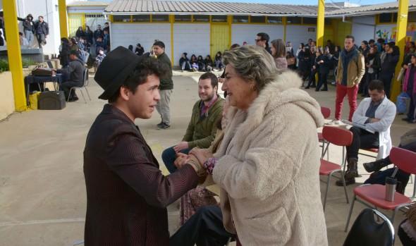 Con distintas actividades, municipio de Viña del Mar celebrará el mes de la Juventud