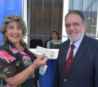 Municipalidad de Viña del Mar inicia proceso de pago de 2ª cuota de Permiso de Circulación