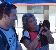 Municipio de Viña del Mar realizará jornada para fomentar la  tenencia responsable de mascotas