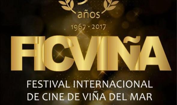 FICVIÑA celebra sus 50 años con maratón cinematográfica