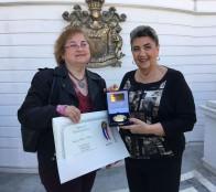 El mejor sabor criollo  premió  concurso de empanadas  de Viña del Mar