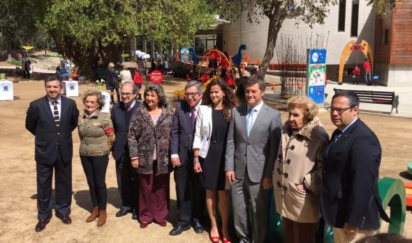 Museo Artequin Viña del Mar celebra 9 años acercando el arte a la comunidad