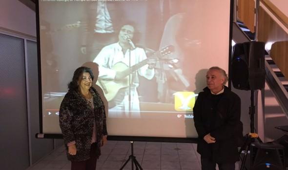 Municipio de Viña del Mar lanza portal web del Festival y canales temáticos en youtube