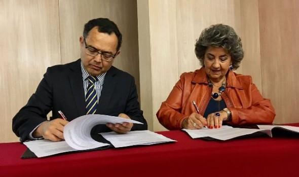 Municipio de Viña del Mar ofrecerá acceso a la cultura y entretención a través de moderna tecnología
