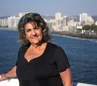 Viña del Mar la construimos  todos, destacó alcaldesa Virginia Reginato