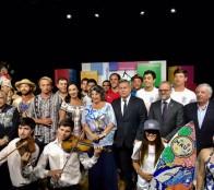 Viña, el destino del verano, destaca alcaldesa Virginia Reginato