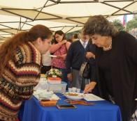 """Municipio de Viña del Mar premia a originales recetas de 4º Concurso gastronómico """"Secretos de cocina"""""""