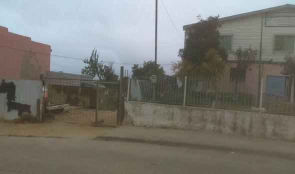 Corporación Municipal de Viña del Mar adquiere terreno para construcción de Cesfam en Chorrillos