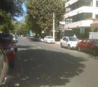 Municipio de Viña del Mar ejecuta proyectos de diseños de 10 calles del plan de la ciudad