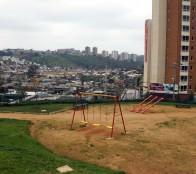 Municipio  de Viña del Mar adjudicó elaboración de diseño de plaza Altos del Bosque en Reñaca Alto