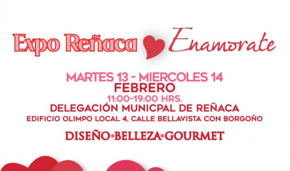Delegación municipal de Reñaca realizará exposición para el día de los enamorados