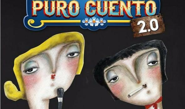 Municipio de Viña del Mar repetirá presentación gratuita de musical El tango es puro cuento