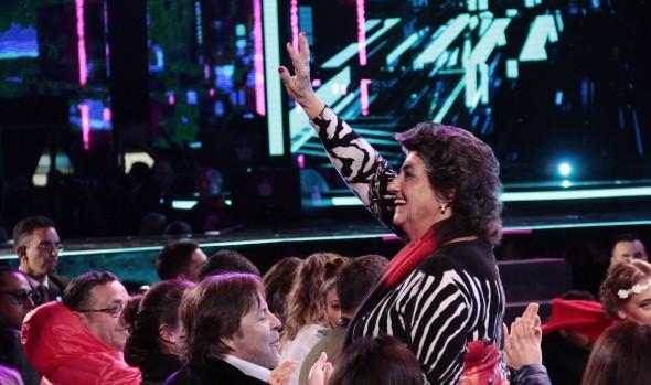 Fueron definidas las canciones finalistas de la competencia internacional y folclórica