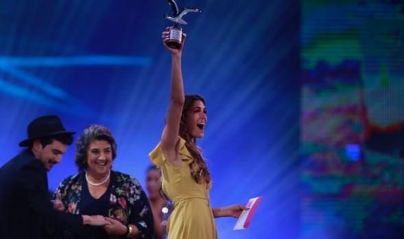 Chile, el gran ganador de las competencias del Festival de Viña 2018