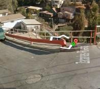 Municipio de Viña del Mar informa cambio de sentido vial en 4 calles de la comuna