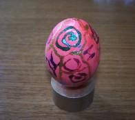 Municipio de Viña del Mar invita a niños a participar en su tradicional Concurso de Decoración de Huevitos de Pascua