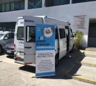 Municipio de Viña del Mar extiende horario de atención para obtener permiso de circulación