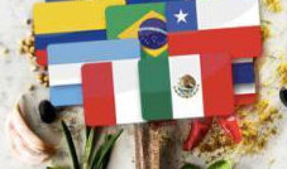 Municipalidad de Viña del Mar organiza ferias temáticas en Semana Santa