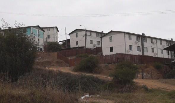 Vecinos de Viña del Mar son beneficiados con programa de mejoramiento de condominios sociales por $3 mil millones
