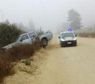 Colaboración entre Seguridad Ciudadana, Carabineros y comunidad ha permitido recuperar más de 30 autos robados en Viña del Mar