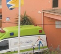 Municipio de Viña del Mar licitará reposición de dos ambulancias para SAPU de Reñaca Alto y Las Torres