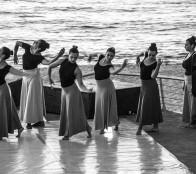 Municipalidad de Viña del Mar invita a celebración del Día Internacional de la Danza