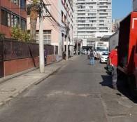 Municipio de Viña del Mar impulsa importantes iniciativas viales para la comuna
