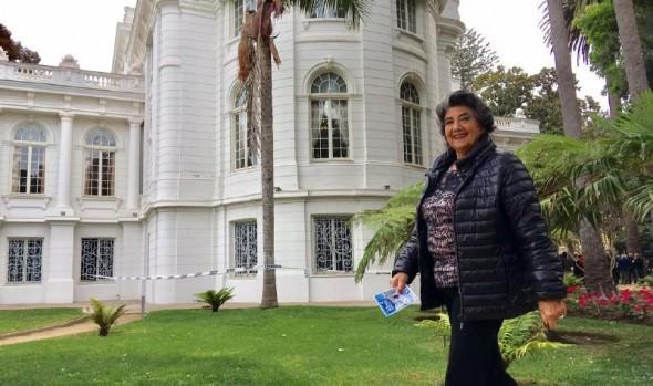 Más de 45 actividades gratuitas ofrecerá municipio de Viña del Mar para el día del Patrimonio Cultural y Natural