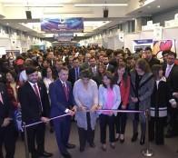 Expo empleos AIEP Viña del Mar 2018 desarrolla su décima versión con marcado sello inclusivo
