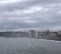 Municipio de Viña del Mar realizó positivo balance por sistema frontal