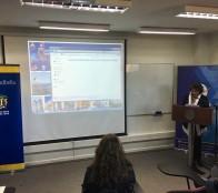 Municipio de Viña del Mar da cuenta de trabajo realizado en Reñaca a través de comisiones