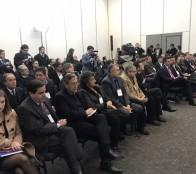Exitosa licitación confirma alto valor de Casino Municipal y generará un significativo aporte para la ciudad de Viña del Mar