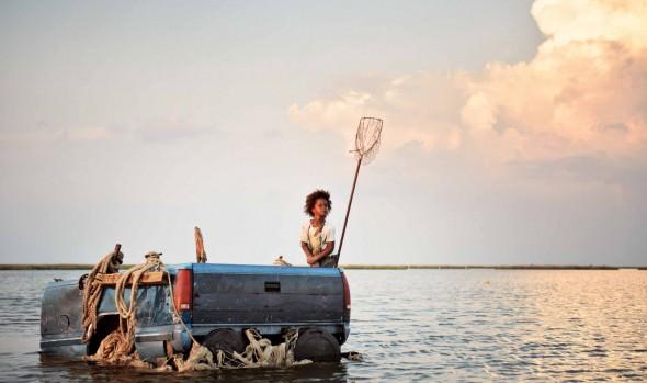 Municipio de Viña del Mar invita a disfrutar nuevas películas de sus ciclos de cine gratuito