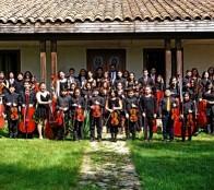 Municipio de Viña del Mar invita a concierto de Orquesta Juvenil e Infantil MusArt de Casablanca