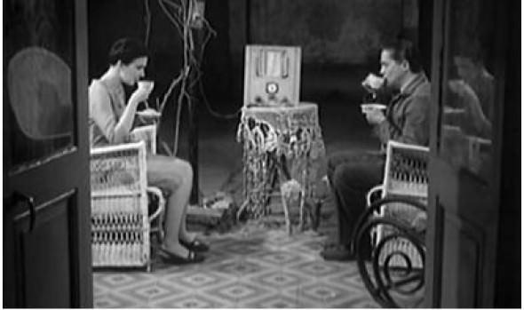 Municipio de Viña del Mar continúa exhibiendo ciclos de cine gratuitos en sala Aldo Francia