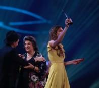 Publican bases para competencias del 60º Festival Internacional de la Canción de Viña del Mar