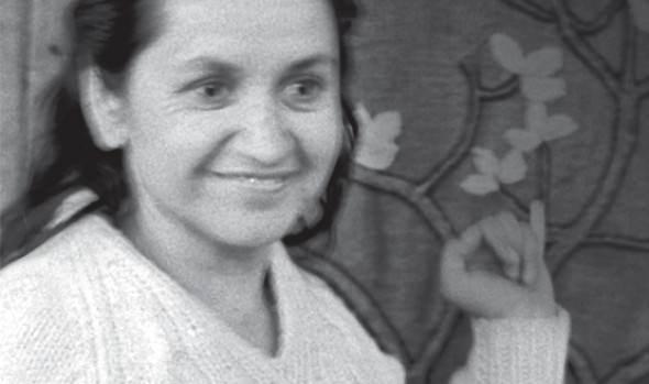 Municipio de Víña del Mar presentará libro biográfico de Violeta Parra