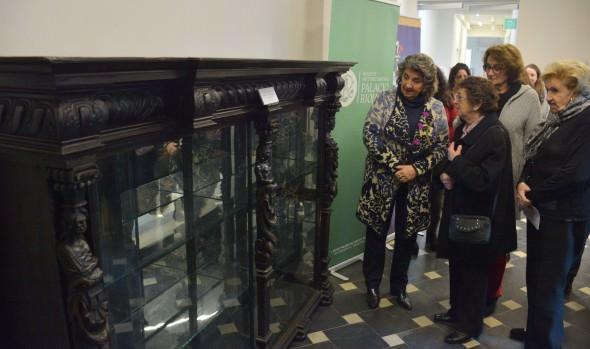 Municipalidad de Viña del Mar invita a participar en Curso de Introducción a las Artes Decorativas