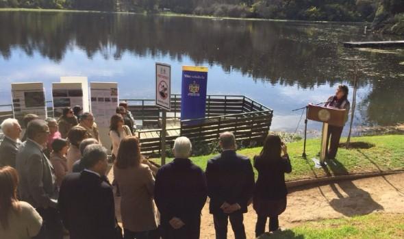 Municipio proyecta convertir a Viña del Mar en el principal destino para el turismo de convenciones de Chile