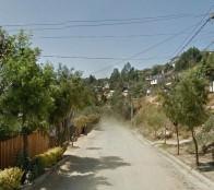 Municipio llama a licitación para obras de saneamiento sanitario de campamento Río Valdivia
