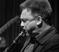 Municipalidad de Viña del Mar invita a concierto de Gino Basso y Rodrigo Tapia en el Museo Palacio Rioja
