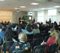 Municipio de Viña del Mar invita a participar en Jornadas de Patrimonio que abordarán la educación patrimonial en el aula y la ciudad