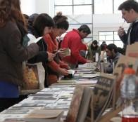Municipio de Viña del Mar invita a Primera Feria del Libro Independiente