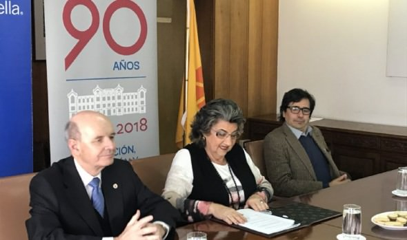 Municipalidad de Viña del Mar y PUCV firman acuerdo para potenciar desarrollo urbanístico de la ciudad