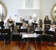 Municipalidad de Viña del Mar invita a presentación de Orquesta de Cámara de Acordeones de Valparaíso