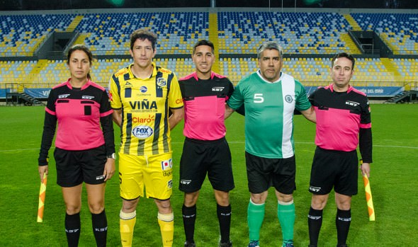 """Campeonato de fútbol municipal """"Es tiempo de hacer equipo"""" culminó con gran éxito de convocatoria"""