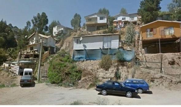 Municipio de Viña del Mar adjudicó ejecución de obras de saneamiento sanitario para campamento Río Valdivia