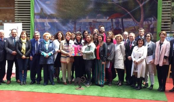 Museo Artequin Viña del Mar cumple 10 años como referente cultural en la región